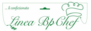 Logo Linea BP Chef