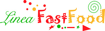 Linea Fast Food BP Cartotecnica