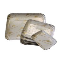 BP vassoio pasticceria classico bordo alto Sole 02