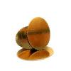 BP Pralineria e Mini pasticceria Ovalini Pasquali 04