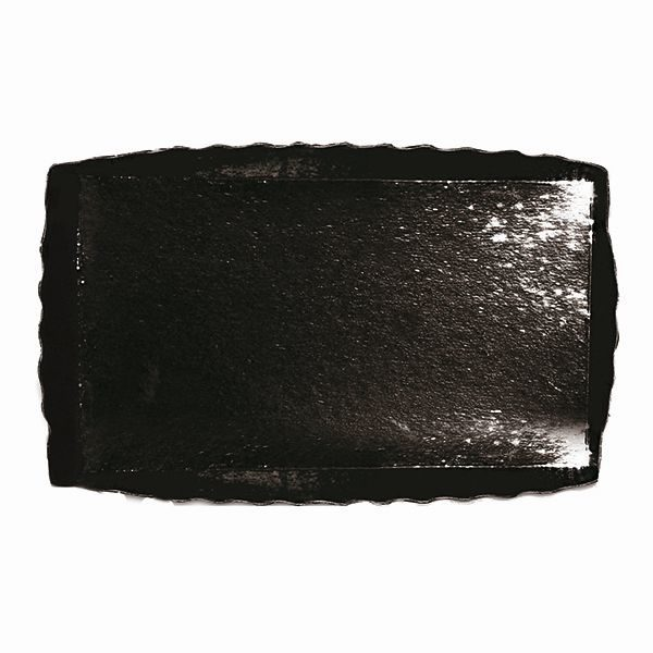BP Pralineria e Mini pasticceria vaschette bordo smerlato Nera