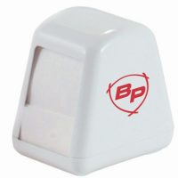 BP Tovagliolini Bar carta velina dispenser